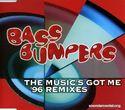Bass Bumpers 0014246.jpg