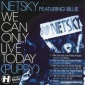 Netsky 0020656.jpg