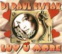 Paul Elstak 0006474.jpg