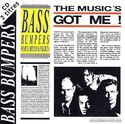 Bass Bumpers 0002442.jpg