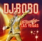DJ BoBo temp 016.jpg