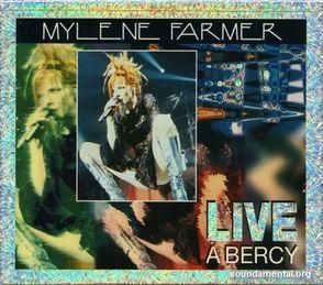 Mylene Farmer 0011424.jpg