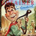 Richard Gotainer 0020838.jpg