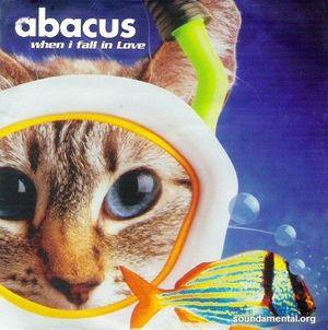 Abacus 0002284.jpg