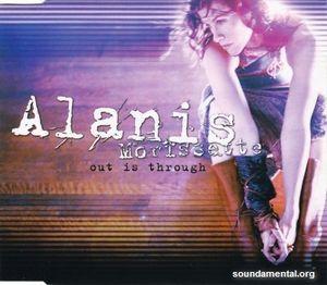 Alanis Morissette 0007855.jpg