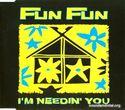 Fun Fun 0006190.jpg