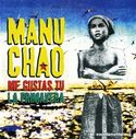 Manu Chao 00001.jpg