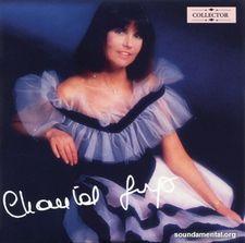 Chantal Goya 0017960u.jpg