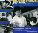 Francois Feldman 0014227.jpg