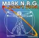 Mark NRG 0006032.jpg
