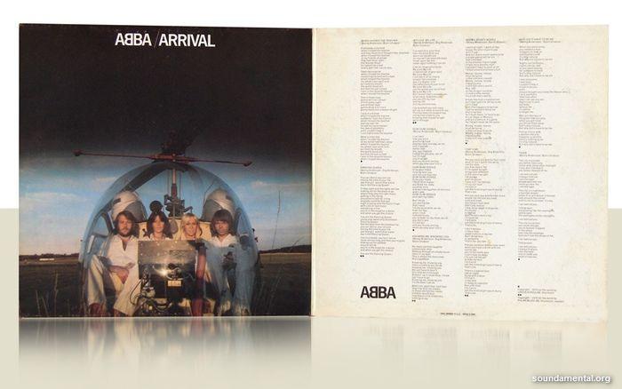ABBA 0020163a.jpg