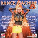 Airplay Records 00025.jpg