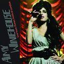 Amy Winehouse 0013772.jpg