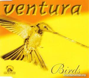 Ventura 0015516.jpg