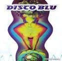 Disco Blu 0015922.jpg
