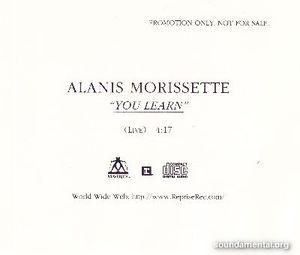 Alanis Morissette 0011294.jpg