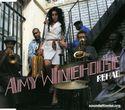 Amy Winehouse 0013656.jpg