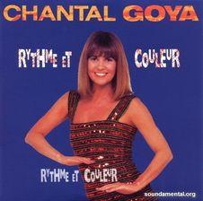 Chantal Goya 0017960n.jpg