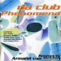 Club Tools 0012238.jpg