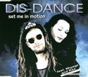 Dis-Dance 0007634.jpg