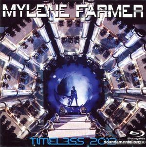 Mylene Farmer 0019026b.jpg