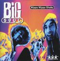 Big Soul 00005.jpg