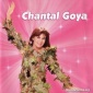 Chantal Goya 0019858.jpg