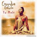 Coumba Gawlo 0019104.jpg