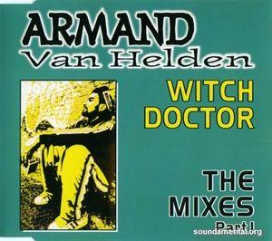 Armand Van Helden 0012701.jpg