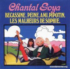 Chantal Goya 0017960c.jpg