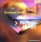 Foremost Poets 0001642.jpg