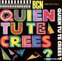 BCN Orchestra 0020404.jpg