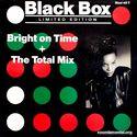 Black Box 0019363.jpg