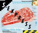 S-Express 0004905.jpg