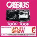 Cassius 0016850.jpg