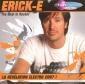 Erick E 0009953.jpg