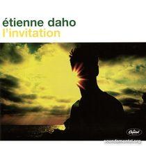 Etienne Daho 0016806.jpg