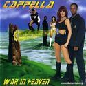 Cappella 0014222.jpg