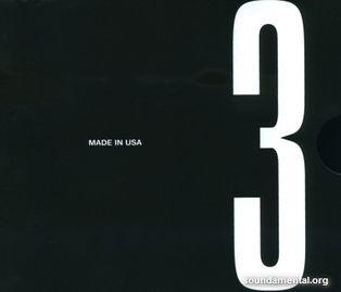 Depeche Mode 0013495.jpg