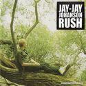 Jay-Jay Johanson 0019886.jpg
