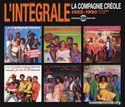 La Compagnie Creole 00011.jpg