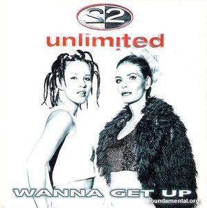 2 Unlimited 0001936.jpg