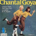Chantal Goya 00104.jpg