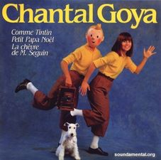 Chantal Goya 0017960e.jpg