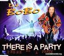 DJ BoBo 0011110.jpg