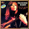 Francoise Hardy 00007.jpg