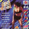 Airplay Records 00021.jpg