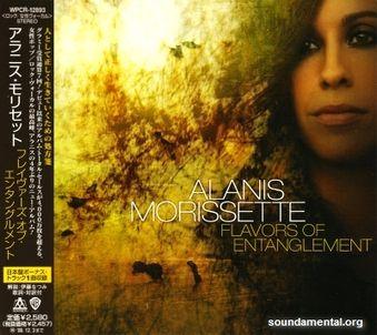Alanis Morissette 0015413.jpg