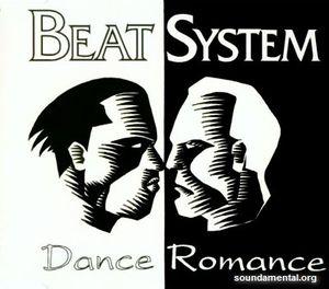 Beat System 0004190.jpg