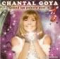 Chantal Goya 0011273.jpg